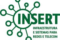 INSERT - UFBA